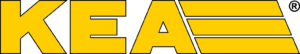 Drukarnia KEA